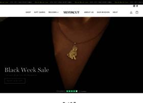 silvercut.com