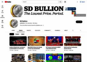 silverdoctors.com
