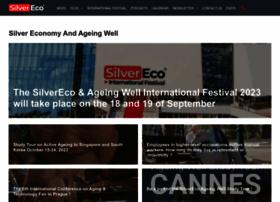 silvereco.eu