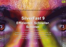 silverfast.de
