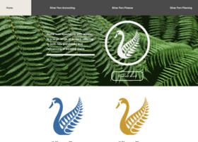 silverfernfinance.com.au