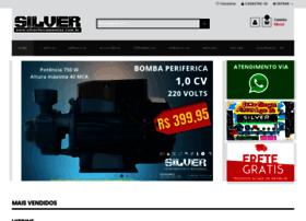 silverferramentas.com.br