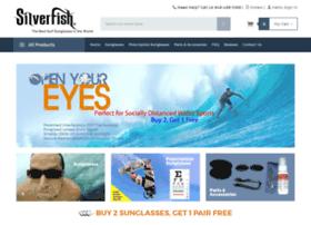 silverfish.com