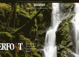 silverfoot.com