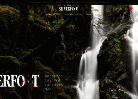 silverfoot.myshopify.com