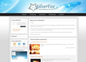 silverfox.fr