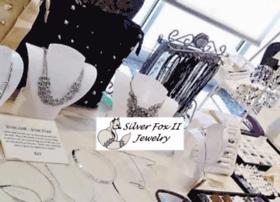silverfoxjewelryholland.com