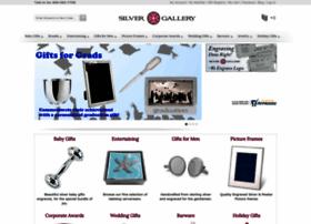 silvergallery.com