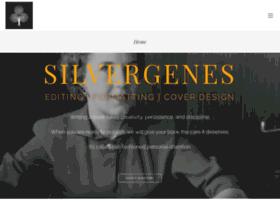 silvergenes.com