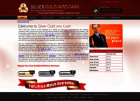 silvergoldintocash.com