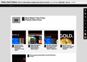 silvergoldvideo.blogspot.com