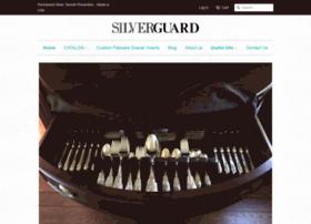 silverguard.com