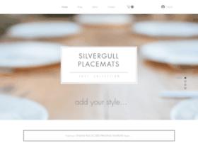 silvergull.com.au