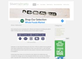 silverhallmarks.org.uk
