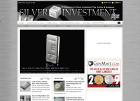 silverinvestmenttips.com