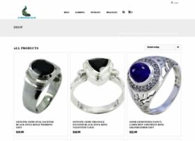 silverjewellerywholesale.co.uk