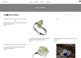 silverjewelrymanufacturersindia.com