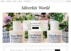 silverkis.com