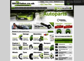 Silverlake.co.uk