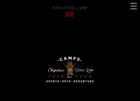 silverlakecamp.com