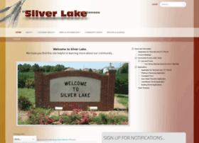 silverlakeks.org