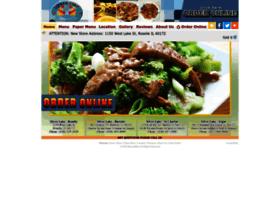 silverlakerestaurant.com