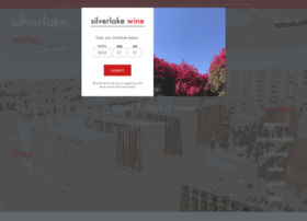 silverlakewine.com