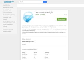 silverlight.joydownload.com