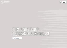 silverlinecruisers.com