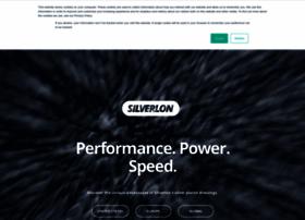 silverlon.com
