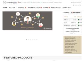 silvermalaysia.com