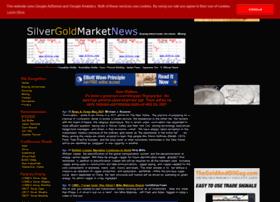 silvermarketnewsonline.com
