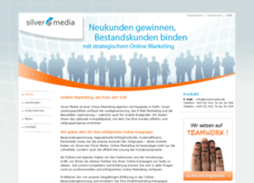 silvermedia-address.de