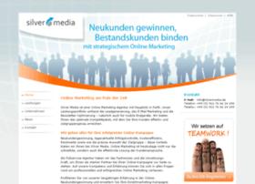 silvermedia-address.de