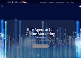 silvermedia.de