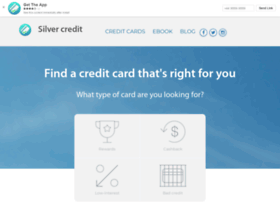 silvermoneyservices.com