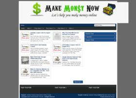 silvermoneytalk.blogspot.com