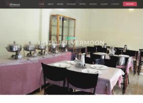 silvermoonmanali.com