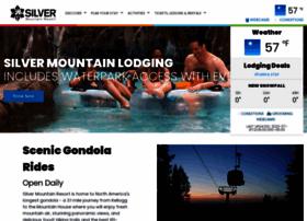 silvermt.com
