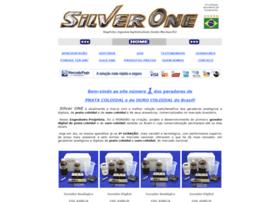 silverone.com.br