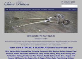 silverpattern.com