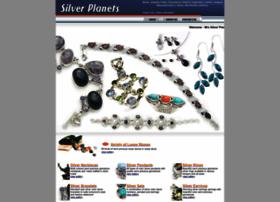 silverplanets.com
