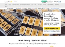silverprice.com