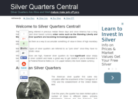 silverquarterscentral.com