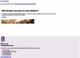 silverscript.com