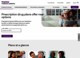 silverscriptonline.com