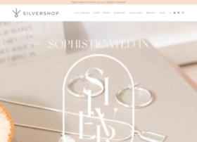 silvershop.com.au