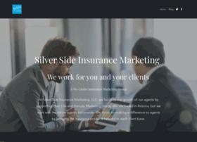 silversideinsurance.com
