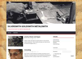 silversmithing.org