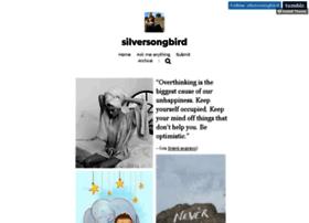 silversongbird.tumblr.com
